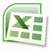 fundraising tool kit - excel icon